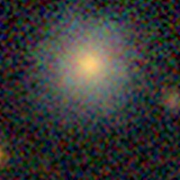 http://legacysurvey.org/viewer/jpeg-cutout?ra=203.6441&dec=0.3589&zoom=16&layer=decals-dr5